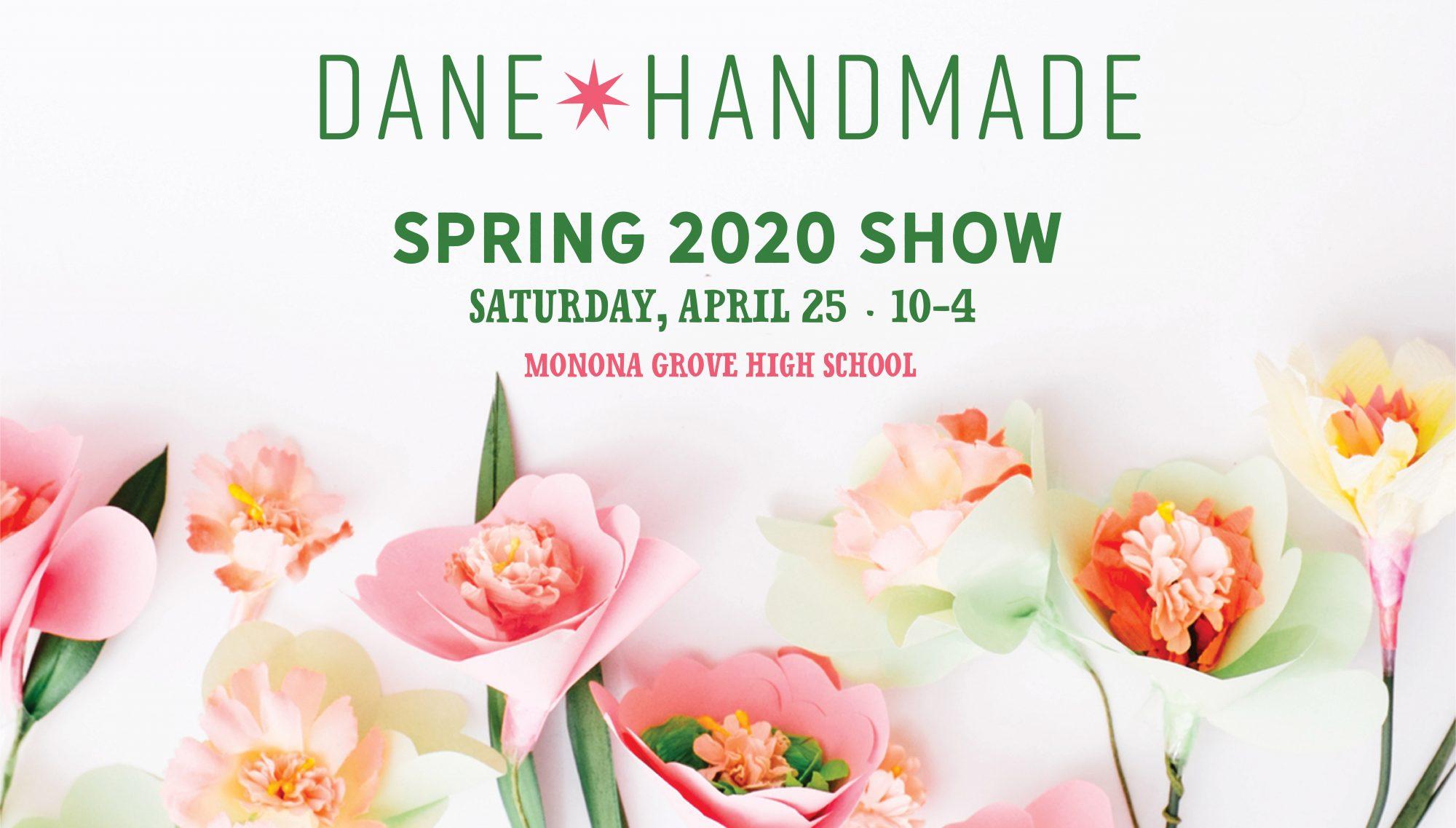 Dane Handmade