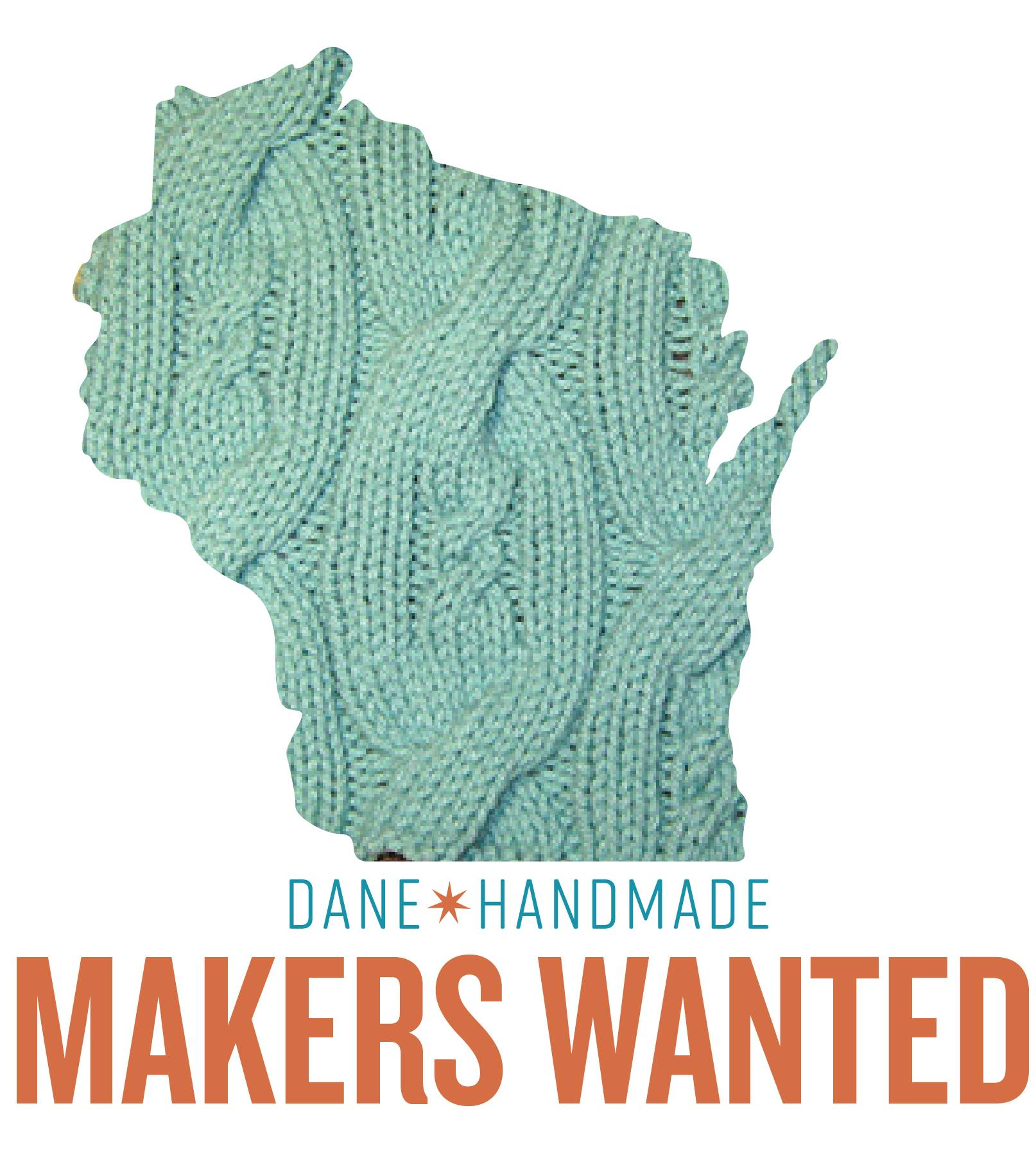 Calling All Makers For A Very Virtual Holiday Show